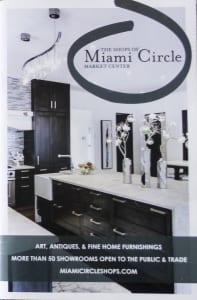 miami circle 1